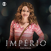 Império Nacional - EP by Various Artists