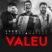 Valeu - Single von Luan Forró Estilizado