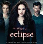 The Twilight Saga: Eclipse (Original Motion Picture Soundtrack) de Various Artists