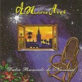 Dulce Recuerdo de Navidad von Coro
