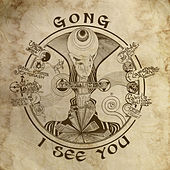 I See You de Gong