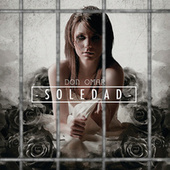 Soledad by Don Omar