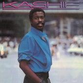 Kashif by Kashif