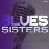 Blues Sisters de Various Artists