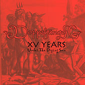 XV Years by Various Artists
