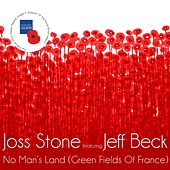 No Man's Land (Green Fields of France) de Joss Stone