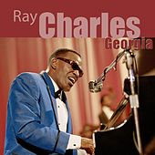 Georgia (Remastered) von Ray Charles