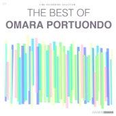 The Best Of Omara Portuondo (Artist Of The Buena Vista Club) de Omara Portuondo