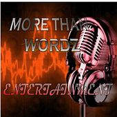 THE Family Function Album (More Than Wordz Entertainment PRESENTS) by Various Artists