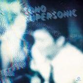 Supersonic von Sono