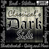 Classical's Dark Side by Various Artists