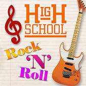 High School Rock 'N' Roll de Various Artists