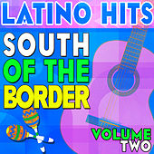 Top Latino Tunes Vol 13 von Various Artists