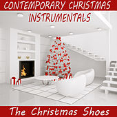 Contemporary Christmas Instrumentals: The Christmas Shoes by The O'Neill Brothers Group