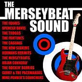 The Merseybeat Sound by Various Artists