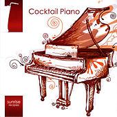 Cocktail Piano by Cocktail Piano