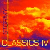 Stormy de Classics IV