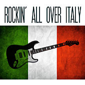 Rockin All Over Italy von Various Artists
