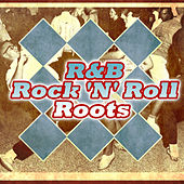 Strictly R&B Rock 'N' Roll Roots Vol 3 de Various Artists