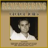 Remembering George Jones by George Jones