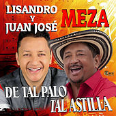 De Tal Palo Tal Astilla by Various Artists