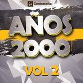 Años 2000 Vol. 2 von Various Artists