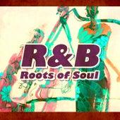 R&B Roots of Soul Part 12 von Various Artists