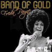 Band of Gold - Single de Freda Payne