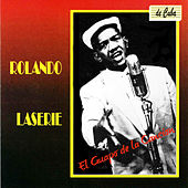El Guapo De La Cancion by Rolando LaSerie