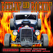 Reelin' and Rockin de Various Artists