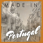 Made In: Portugal de Various Artists