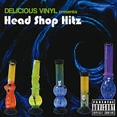 Head Shop Hitz by Various Artists