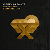 Repeat the Sounding Joy by Citizens!