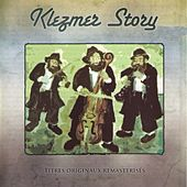 Klezmer Story by Various Artists
