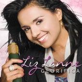 Glorifica by Liz Lanne