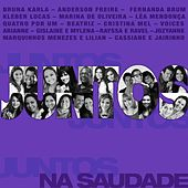 Juntos Na Saudade von Various Artists