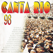 Canta Rio 98 von Various Artists