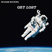 Get Lost by Far East Movement