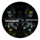 Profundo by Davide Marchesiello