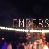 Embers by IU