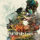 Rooted In The Bone by The Memphis Dawls