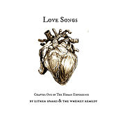 Love Songs by Esther Sparks