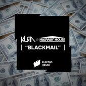 Blackmail von Kura