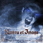 Requiem der Nephilim by Umbra Et Imago