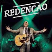 Redenção (Ao Vivo) by Jeferson Pillar
