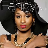 Dis-le moi de Fanny J