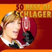 50 Best of Schlager de Various Artists