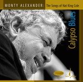 Calypso Blues by Monty Alexander