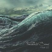 Farthest Seas by Psalm 100
