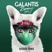 Runaway (U & I) (Kaskade Remix) by Galantis